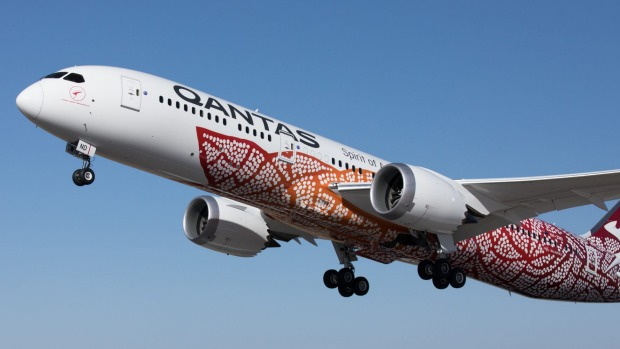 One reader estimates he will end up waiting 18 months for a refund on his airfare from Qantas.
