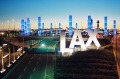 LAX is increasingly becoming an airport you no longer have to dread passing through.