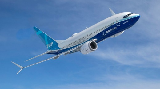 Boeing 797 jet: Will the planemaker gamble $21 billion on an