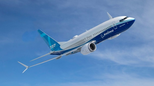 To find a fatal accident rate worse than that of the 737 MAX, you'll need to look exclusively at models no longer in ...