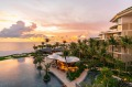 Vietnam's Intercontinental Phu Quoc Long Beach.