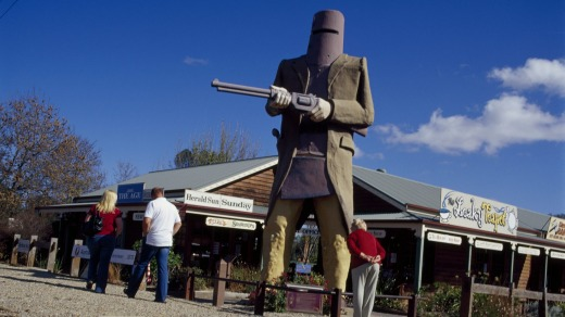 Hume Highway, driving Sydney to Melbourne: Best things to do