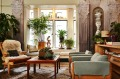 SatAug4-sixbestNYC Hotels Six of the best affordable New York City Hotels Freehand