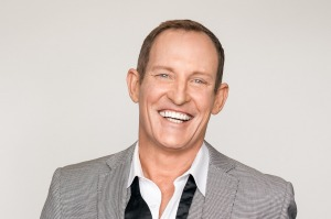 Todd McKenney recommends asking questions of strangers and locals to find the hidden gems in a city.