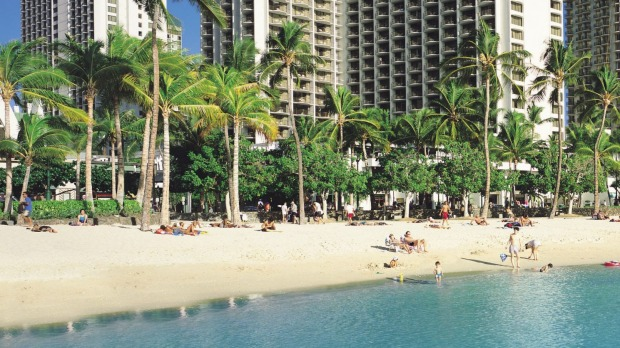 Family - Hawaii str10-goplaces