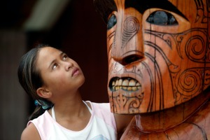 There's so much more to Māori Culture in New Zealand than the haka!