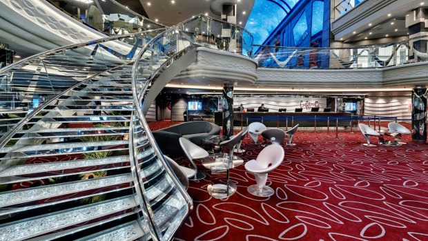 MSC's $18 billion expansion plans (traveller.com.au)