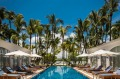 One & Only Le St Geran Mauritius.