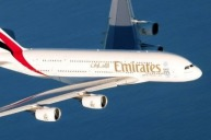 Emirates' early bird sale is now on.