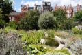 Hidden highlight: Chelsea Physic Garden.