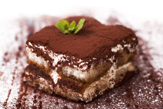 TREVISO, ITALY: As with most food origin stories, there is fierce debate over tiramisu – and a lot of it comes down to ...