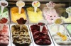 FLORENCE, ITALY: The story goes that gelato was the concoction of Bernardo Buontalenti, something with a polymath who ...
