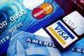 It can take days or weeks for the balance to be restored to your credit card account.