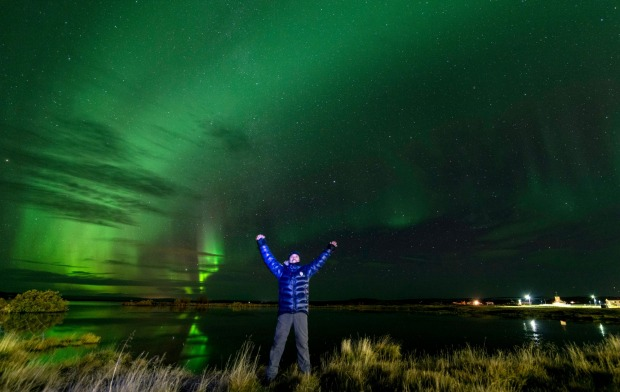 Northern Iceland: Iceland has boomed as the expensively hipster destination of choice in recent years, but most visitors ...