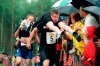 The World Wife-Carrying Championships, Finland: Every July, Sonkajärvi plays host to the weirdest of race meetings, in ...