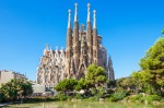 Catalonia: The prosperous Spanish region of Catalonia – home of Barcelona, Dali's home town, several beach resorts and ...
