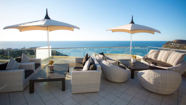 str29-getaway Review for Traveller, image supplied byJonah's Restaurant & Boutique Hotel, WHale Beach NSW