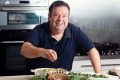 Chef Peter Gilmore.
