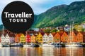Traveller Tours Scandinavia