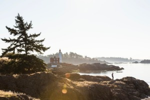 Expand your travel horizons in British Columbia, a wild-and-scenic wonderland perched at the edge of the Pacific.