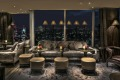 Shangri-La at The Shard Hotel, London.