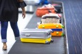 Millions of baggage turn up unclaimed every year.