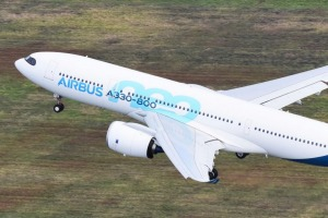 The A330neo offers fuel savings through new engines from Rolls-Royce, though these have been delayed by industrial ...
