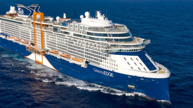 Reviews for celebrity cruise line