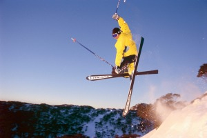 Australia will have a ski season but it won't look like any other.