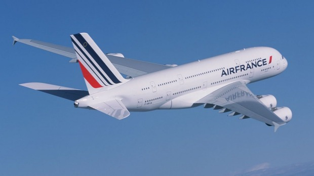 Air France has abandoned plans to renovate its A380s and will now ditch its entire fleet of 10 superjumbos by 2022.