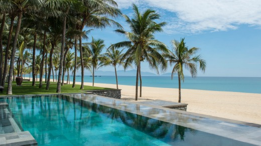 Four Seasons Nam Hai Review Hoi An Vietnam S Finest Resort Will Not Disappoint