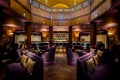 L'Oscar promises an overall experience of opulence.