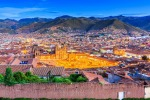 PLAZA DE ARMAS: Cuzco's historical heart is a great place to spend an afternoon people watching while you acclimatise to ...