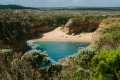 As well as spectacular coastal scenery, the Great Ocean Road is superb for spotting wildlife.