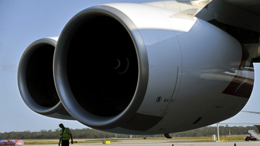 Since entering commercial service in 2008, the A380 has faced an ever-shrinking fan base.
