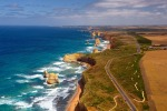 The Twelve Apostles, Great Ocean Road: The much-photographed star of Victoria's Great Ocean Road is a fraud. There are ...