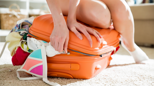 The 14 travel mistakes even experienced travellers make