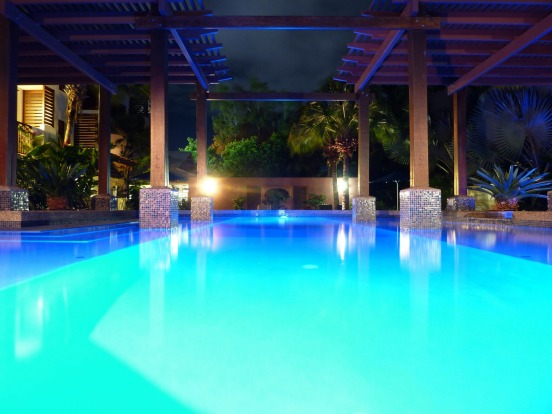 10. Freestyle Resort Port Douglas – Port Douglas, Queensland