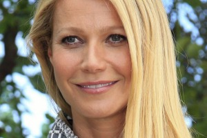 Gwyneth Paltrow is taking her Goop brand to sea with Celebrity Cruises.