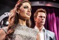 Despite all the amazing experiences in Amsterdam, people still choose to go and see waxwork models of famous people. ...