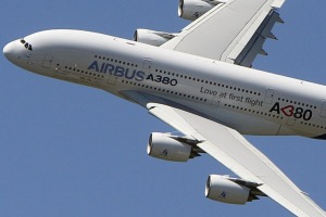 The A380 was too big for its own good.
