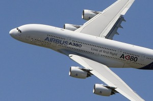Airbus will stop production of the A380 superjumbo, the world's largest passenger aircraft, in 2021.