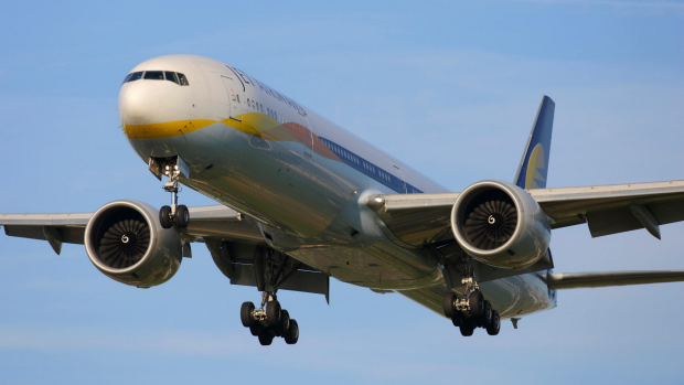 Jet Airways sale: Why a major Indian airline is being sold for 1 cent