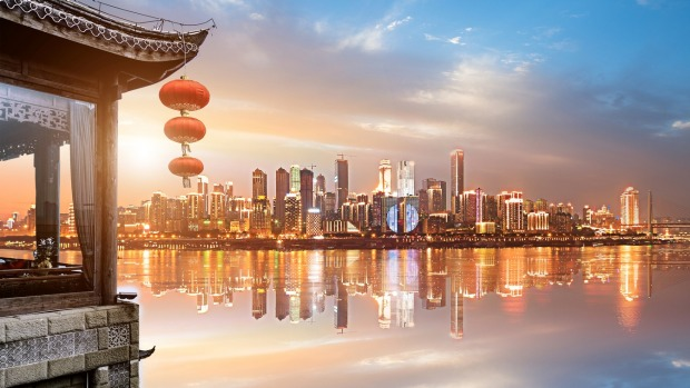 Whether you're a first time visitor or an old hand, China's beguiling mix of age-old history and high-tech development ...
