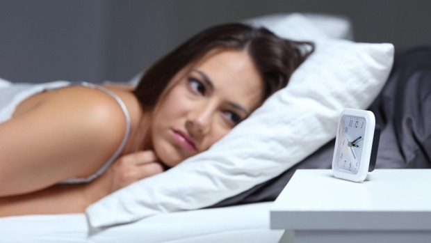 Want to avoid jetlag? Then forget about eating.