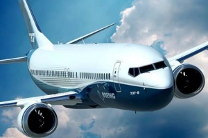 Nervous flyers will be able to filter out aircraft such as the Boeing 737 MAX.