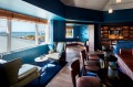 The Anchorage brings Hamptons style to Port Stephens.