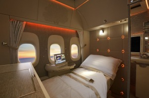 main image Crystal Cabin Awards 2019 finalists. Annual aviation interior design awards.tra21-online-cabins Emirates ...