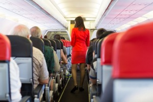 Short-haul travel can be challenging enough for some travellers, but long-haul, that can really test your patience and ...