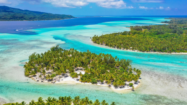Things to do in French Polynesia: Six of the best day trip tours